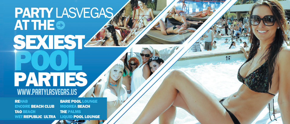 las-vegas-pool-party